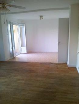 Location de particulier à particulier à Sainte-Colombe, appartement appartement de 69m²