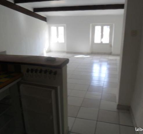 Location de particulier à particulier, appartement, de 45m² à Carpentras
