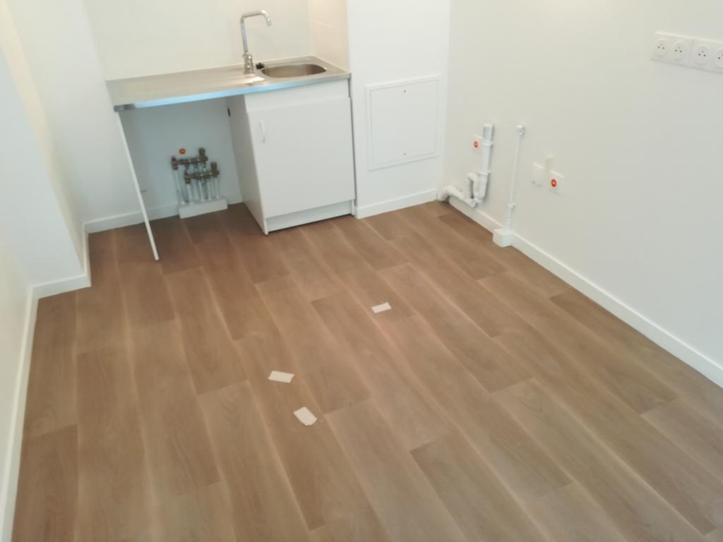 Location appartement par particulier, appartement, de 40m² à Noisy-le-Sec