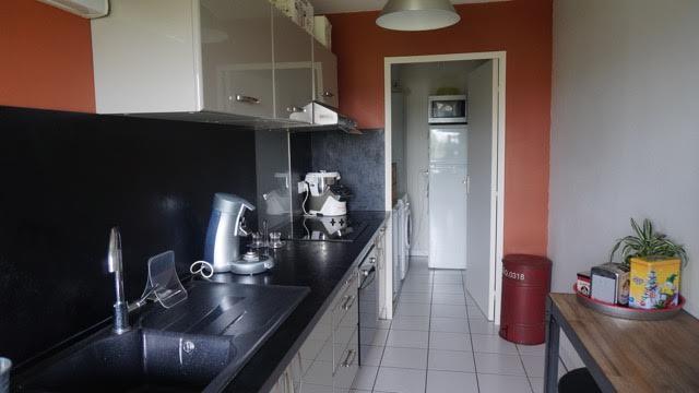 Location appartement entre particulier Beauzelle, de 64m² pour ce appartement
