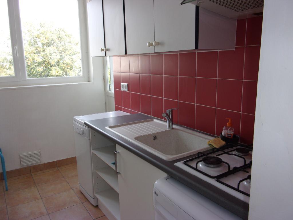 Location immobilière par particulier, Anglet, type appartement, 80m²