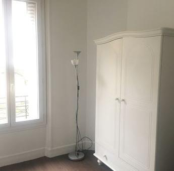 Appartement particulier, studio, de 17m² à Villeneuve-Saint-Georges