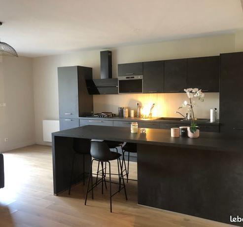 Location particulier à particulier, appartement, de 67m² à Lyon 03