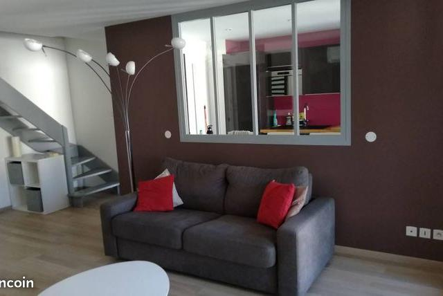 Location appartement T2 Tournefeuille - Photo 2