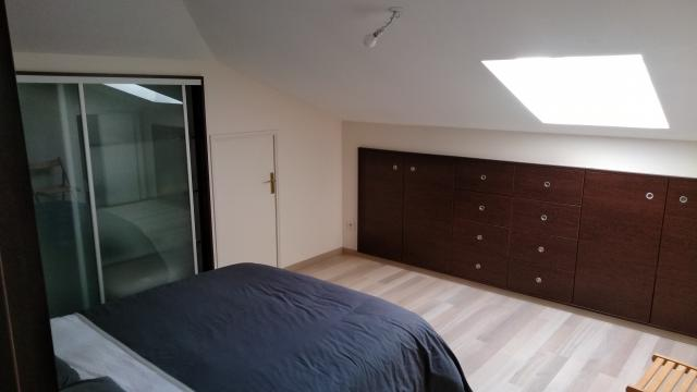 Location appartement T2 Tournefeuille - Photo 4