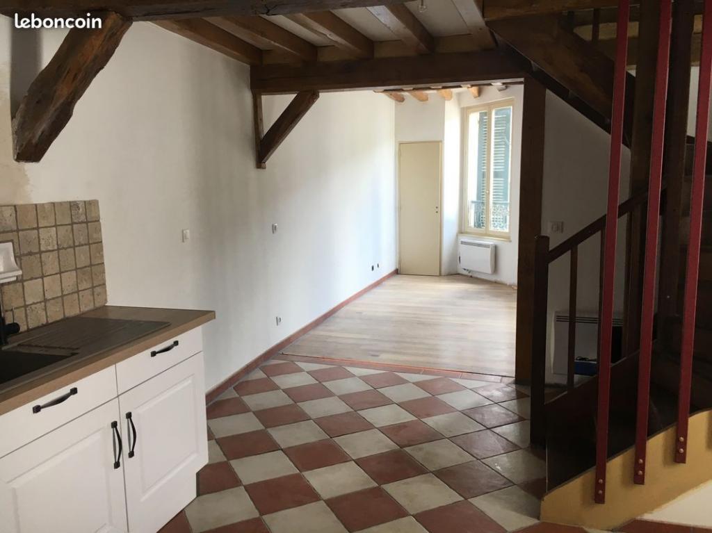 De particulier à particulier Dreux, appartement appartement de 64m²