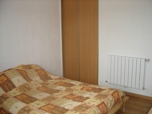 Location particulier à particulier, appartement, de 65m² à Clairoix