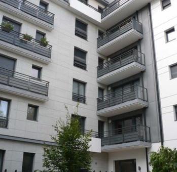 Entre particulier à Boulogne-Billancourt, appartement, de 42m² à Boulogne-Billancourt
