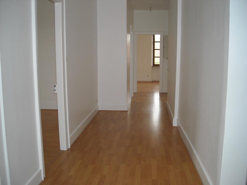 De particulier à particulier Handschuheim, appartement appartement, 117m²