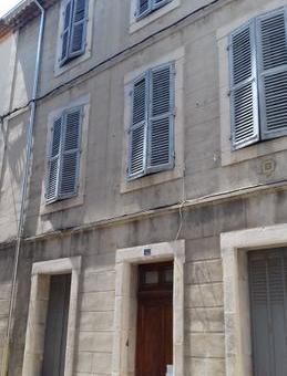 Location particulier, appartement, de 75m² à Montélimar