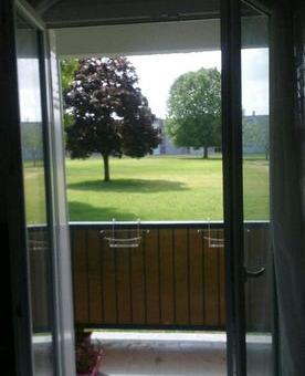 Location de particulier à particulier à Libourne, appartement appartement de 50m²
