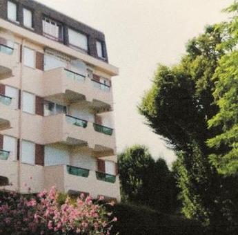 De particulier à particulier, appartement à Auberville, 36m²