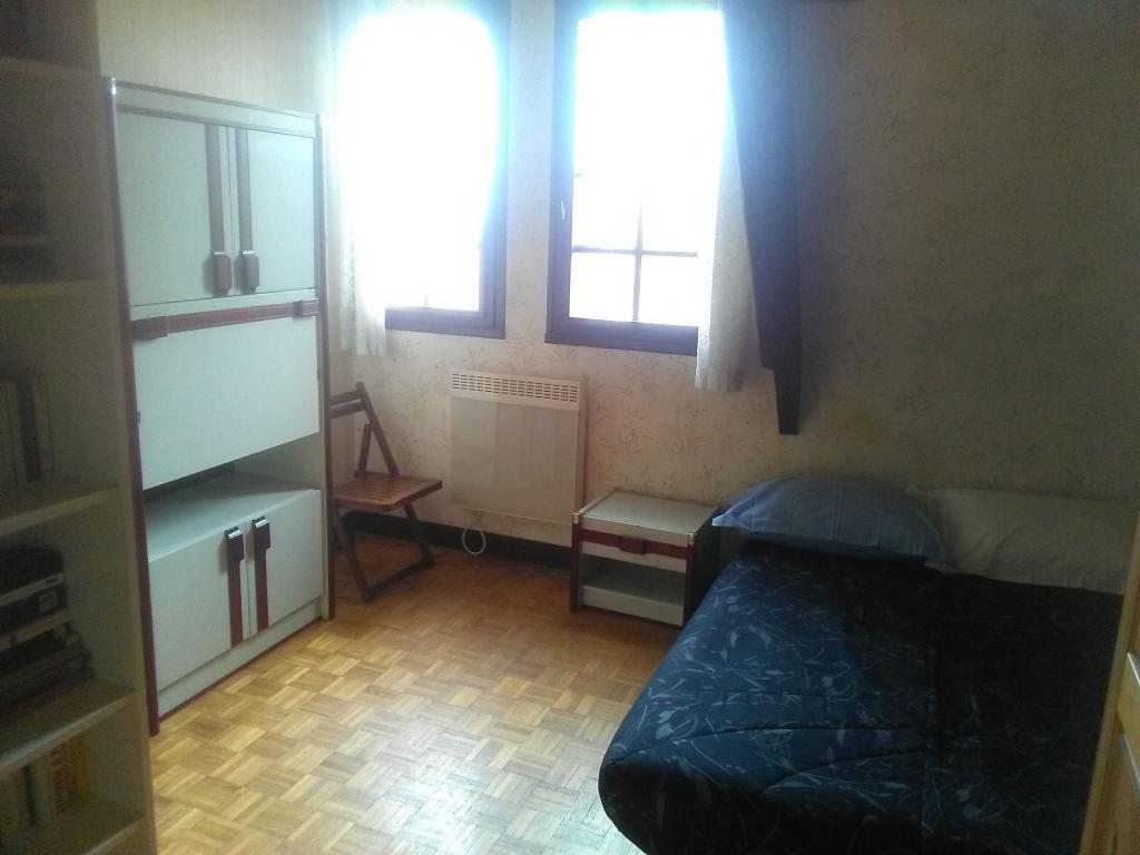 1 chambre disponible en colocation sur Combs la Ville