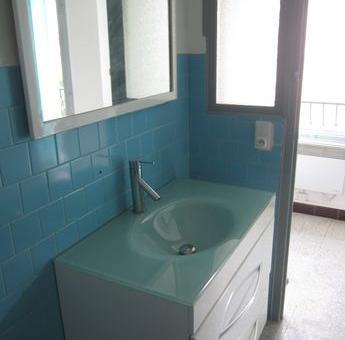 Location de particulier à particulier à La Bastide, appartement appartement de 36m²