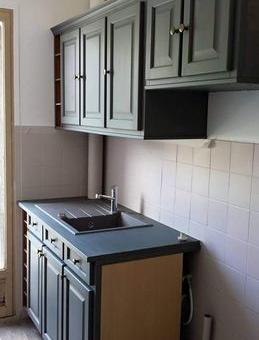 Location immobilière par particulier, Nogent-sur-Oise, type appartement, 58m²
