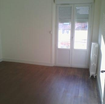 Location chambre Clermont Ferrand - Photo 2