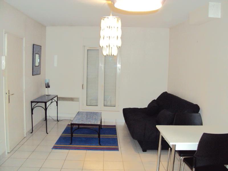 Location appartement entre particulier Brive-la-Gaillarde, studio de 26m²