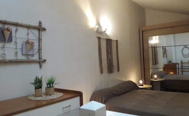 Location appartement T2 Avignon - Photo 3