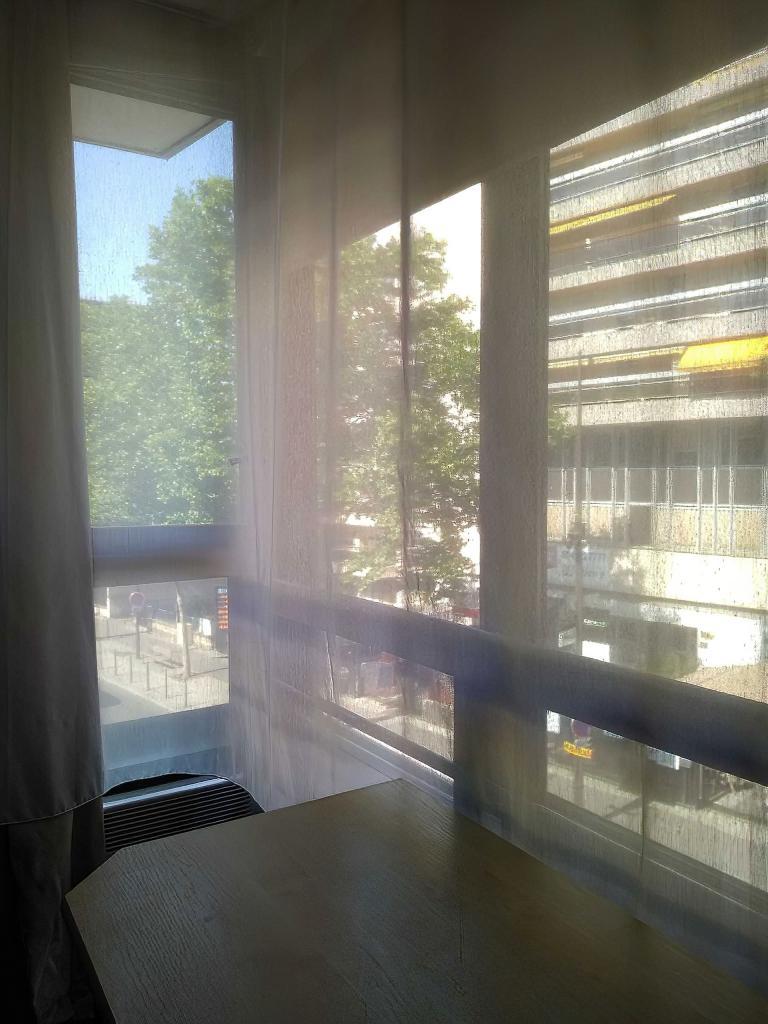 Location appartement entre particulier Boulogne-Billancourt, de 18m² pour ce studio