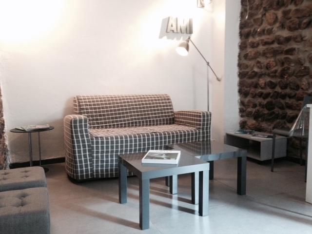 Entre particulier à Castelnou, maison, de 45m² à Castelnou