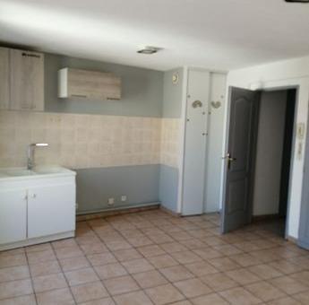 Location appartement entre particulier Alénya, de 54m² pour ce appartement