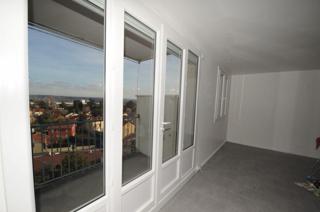 Location particulier à particulier, appartement, de 67m² à Arnas