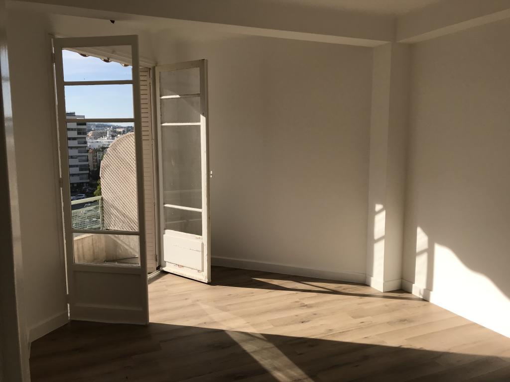 De particulier à particulier Cannes, appartement appartement de 56m²