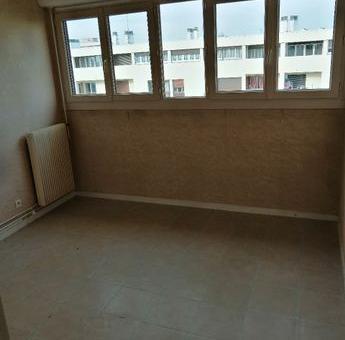 Location particulier à particulier, appartement à La Rochelle, 71m²