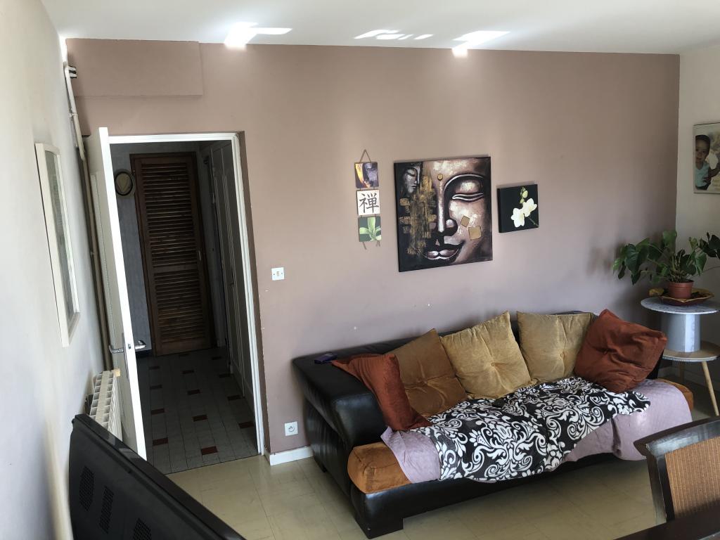 Particulier location, appartement, de 76m² à Guilherand-Granges