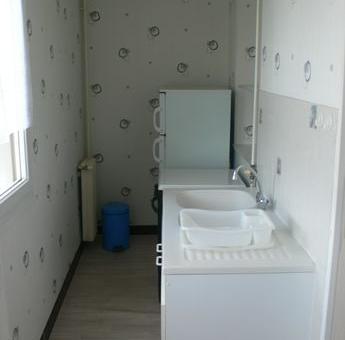 Particulier location, appartement, de 25m² à Troyes