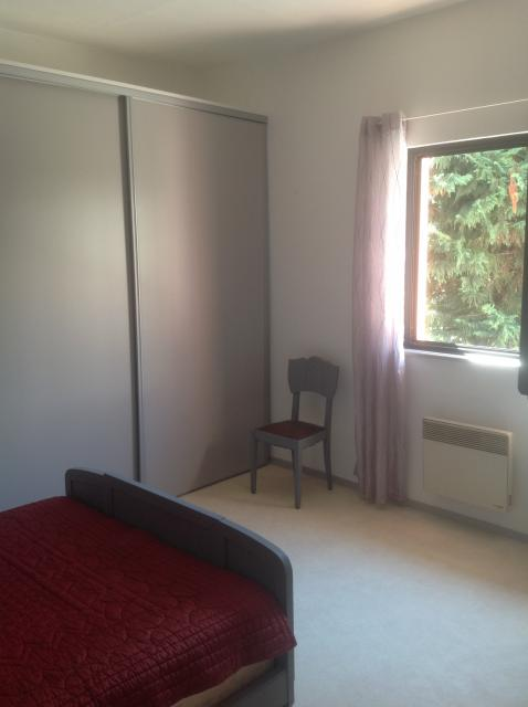 Location appartement T3 Castres - Photo 1
