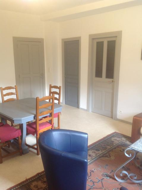 Location appartement T3 Castres - Photo 4