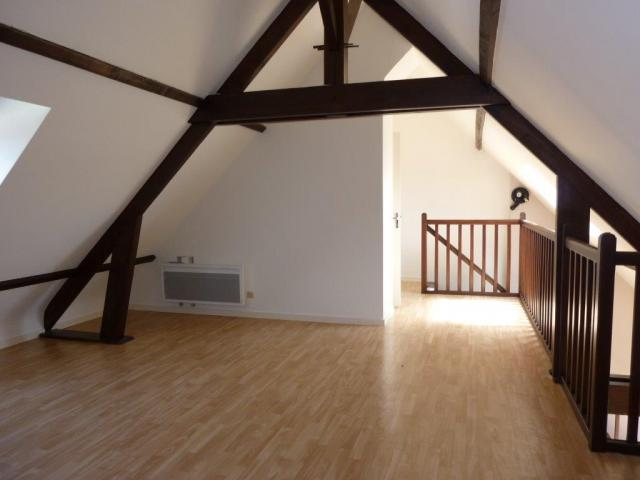 Location appartement T2 Auxerre - Photo 2
