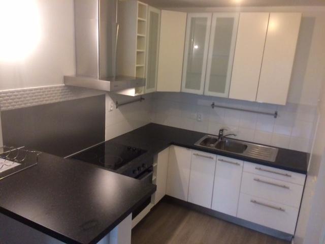 Location appartement entre particulier Saint-Ouen-l'Aumône, de 40m² pour ce appartement