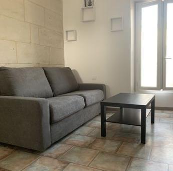 Location de particulier à particulier, appartement, de 20m² à Niort