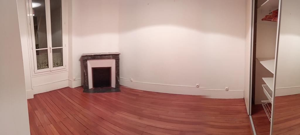 Location particulier, appartement, de 60m² à Meudon