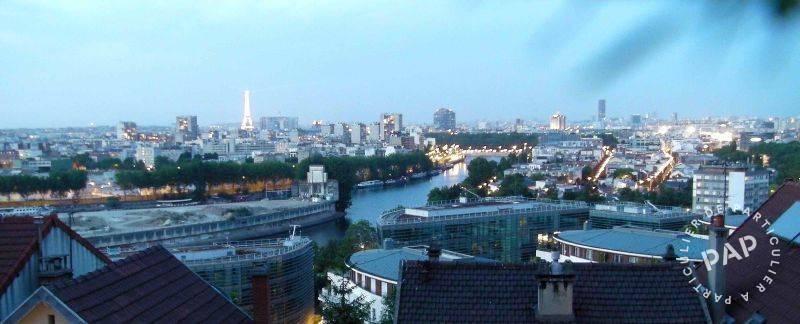 Location particulier à particulier, appartement, de 72m² à Meudon