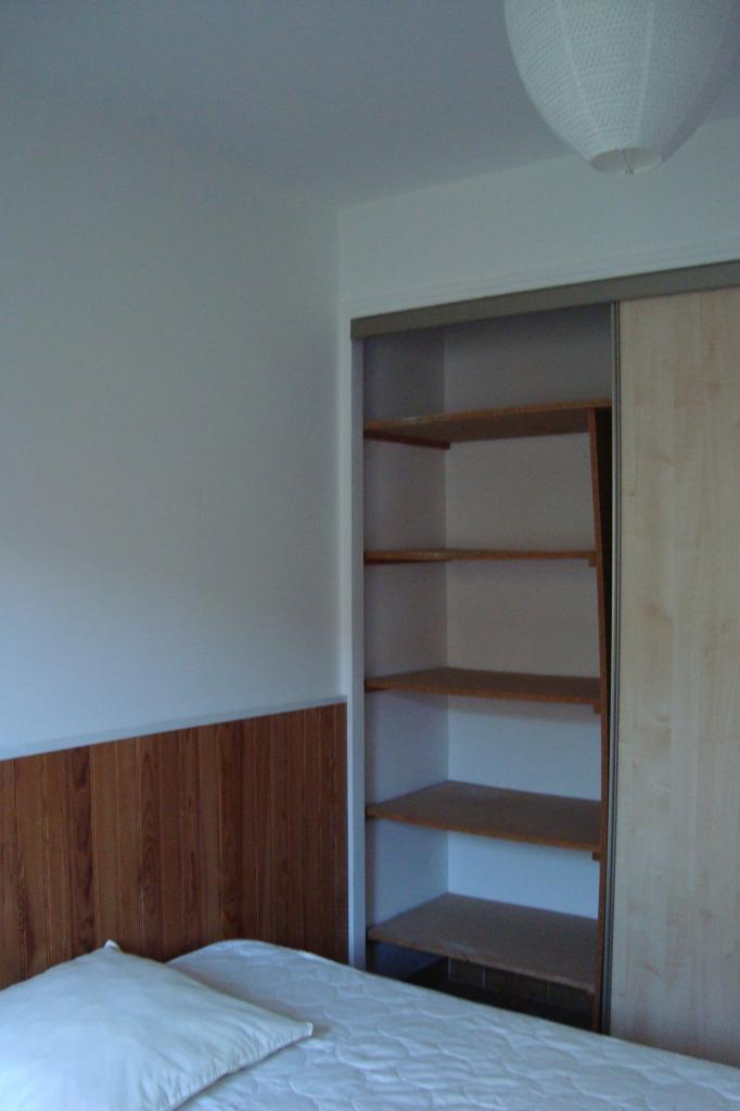 Location chambre Nimes - Photo 4