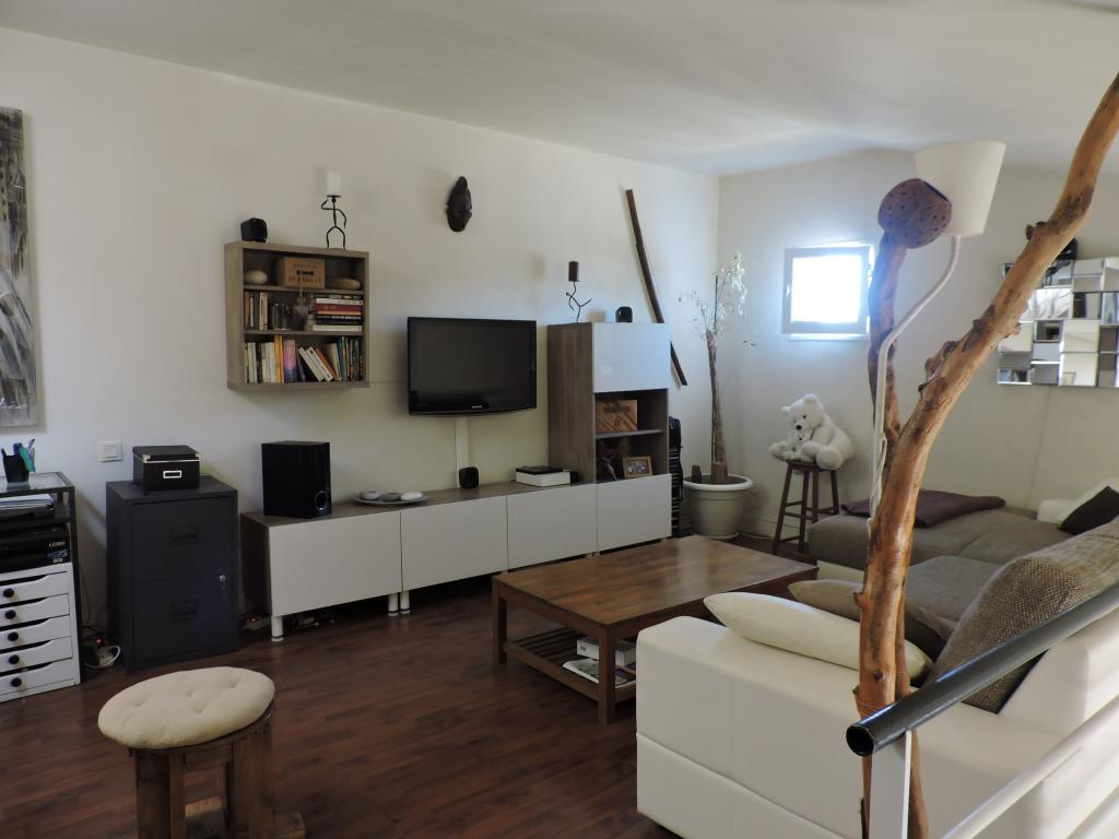 Appartement particulier, appartement, de 60m² à Sète