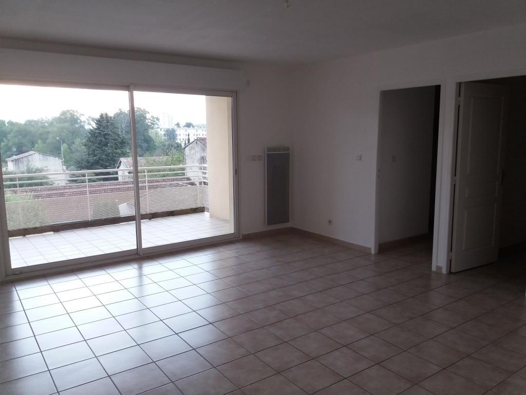 Particulier location, appartement, de 70m² à Montélimar