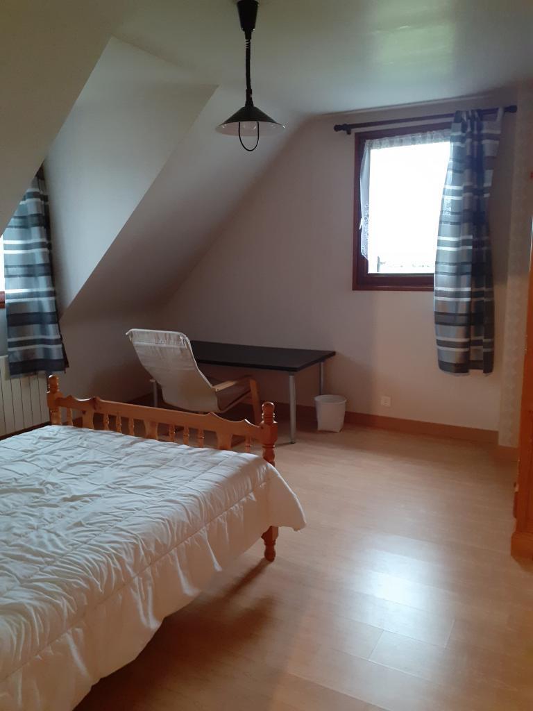 Location appartement par particulier, studio, de 30m² à Saint-Michel-en-Grève