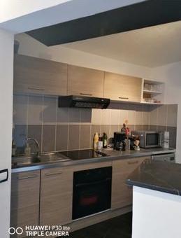 Particulier location, appartement, de 52m² à Grasse