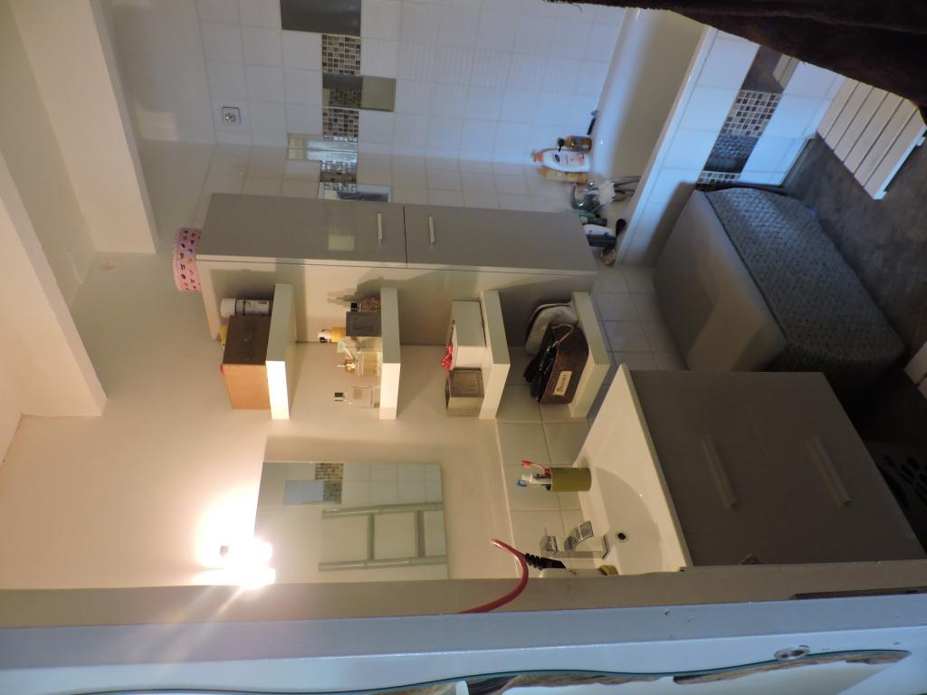De particulier à particulier Sète, appartement appartement, 60m²