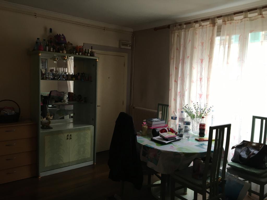 Entre particulier , appartement, de 47m² à Saint-Denis