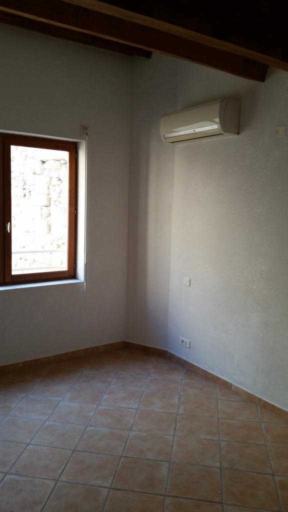 Location appartement entre particulier Arles, appartement de 75m²