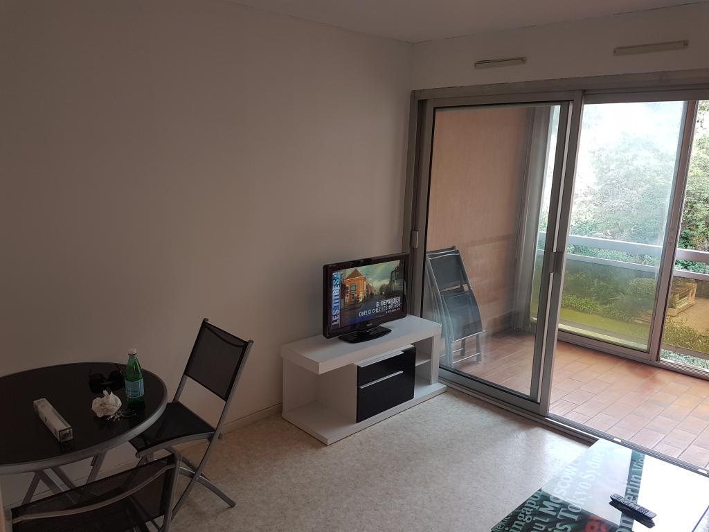 Appartement particulier, studio, de 20m² à Vallauris