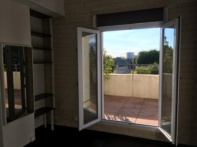 De particulier à particulier , appartement, de 40m² à Nantes