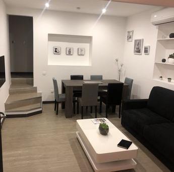 Location immobilière par particulier, Cannes, type appartement, 100m²