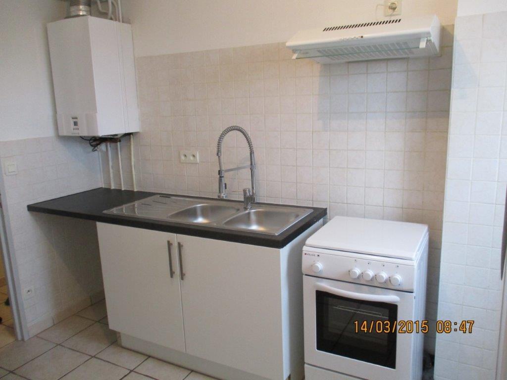Location appartement par particulier, appartement, de 70m² à Pau