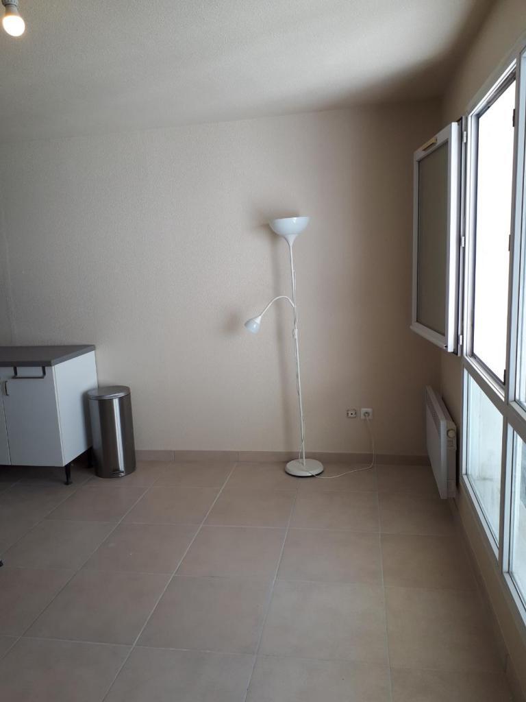 De particulier à particulier Sète, appartement appartement de 32m²